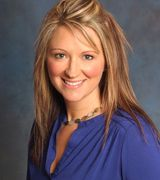 Danielle Jackson, Agent in Newberg, OR