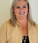 Holly Weems, Real Estate Pro in San Antonio, TX