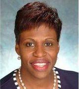 Debbie Judge, Real Estate Pro in Kingsland, GA