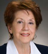 Josephine Ma…, Real Estate Pro in Bluffton, SC