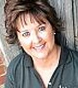 Cathy J Nichols, Agent in Zebulon, NC