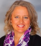 lana huemann real estate agent in rochester trulia