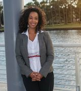 Kendall E. Bonner, Real Estate Agent in Lutz, FL