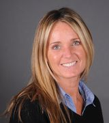Sheila Teed, Real Estate Agent in Norwalk, CT