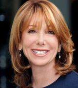 Jill Epstein, Real Estate Agent in Beverly Hills, CA