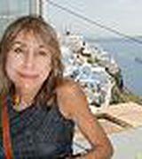 Marcela Adan, Agent in Chicago, IL