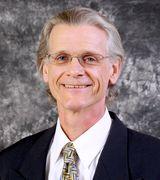 Paul Wybieracki, Agent in Braintree, MA
