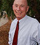 Frank Kattus, Real Estate Pro in Carlsbad, CA