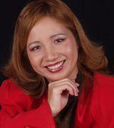 Kim Nguyen, Agent in Vienna, VA