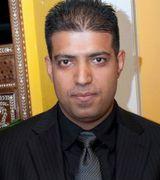Amit Gambhir, Real Estate Pro in Fremont, CA