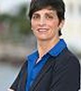 Alice Zaimes-Strong, Agent in Marco Island, FL