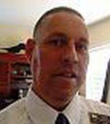 Christopher Presley, Agent in Coweta, OK