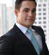 Ruben Sanchez, Real Estate Agent in Miami, FL