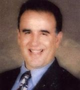 Bob Matteson, Real Estate Agent in Glendale, CA