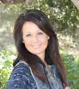 Karin Tucker, Real Estate Pro in Santa Clarita, CA