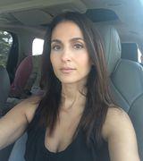 Michelle Koren, Agent in Fairfax, VA