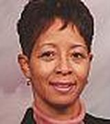 Linda  C. Smith , Agent in Bowie, MD