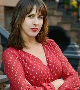 Heather, Agent in Hoboken, NJ