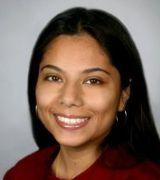 Karishma Kiri, Real Estate Agent in Kirkland, WA