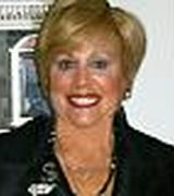 Fern Simon, Agent in Plymounth Meeting, PA