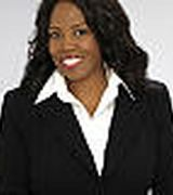 Sharon Harris, Real Estate Pro in New York, NY