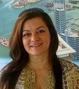 Maggie Prieto, Real Estate Agent in Miami Beach, FL