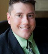 Brett Kelly, Real Estate Pro in Portland, ME