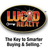 Lucid Realty, Real Estate Pro in Addison, IL