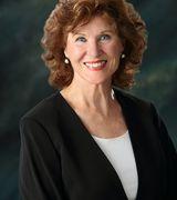 Kathleen Parkes, Real Estate Agent in Rolling Hills Estates, CA