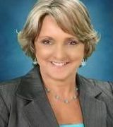 Laverne Cope…, Real Estate Pro in Chattanooga, TN
