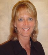 Diana Shirley, Real Estate Pro in Leawood, KS