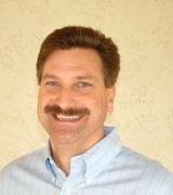 Eric  Sjoberg, Agent in san jose, CA