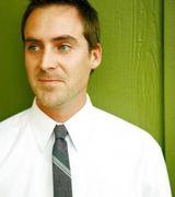 Adam Harward, Agent in Provo, UT