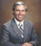 LEE FOSS, Agent in HAMILTON, MT