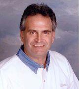 Leo Turissini, Real Estate Pro in Scott Twp, PA
