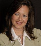 Cathy Burris, Real Estate Pro in Brownsburg, IN