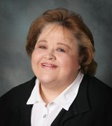 Deborah Burton, Agent in Scottsboro, AL