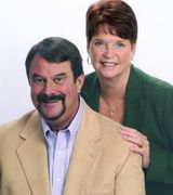 Joe and Jane…, Real Estate Pro in Raleigh, NC