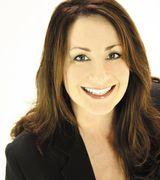Terri Willia…, Real Estate Pro in Nashville, TN
