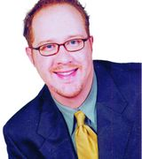 Paul Sager, Real Estate Pro in St Louis, MO