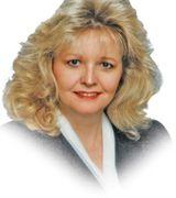 Nina Wright, Real Estate Agent in Westlake Village, CA
