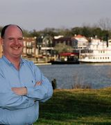 Scott Gregory, Real Estate Agent in Wilmington, NC