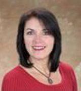 Tamea Duckworth, Agent in Bellevue, WA