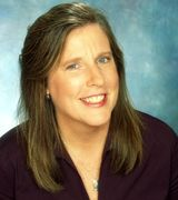 Katie Fisher, Agent in Stow, MA