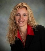 Jackie Jedrz…, Real Estate Pro in Mooresville, NC