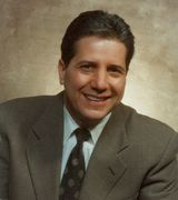John DiNizio, Real Estate Agent in Watchung, NJ