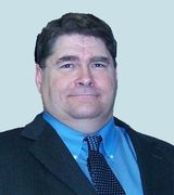 Bill Ryan, Real Estate Pro in Osterville, MA
