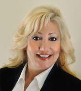 Emita Hunter, Agent in Roseville, CA