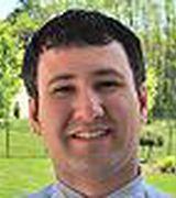Brian Doreste, Real Estate Agent in Wilmington, DE