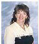Rhonda Buckn…, Real Estate Pro in Ocala, FL